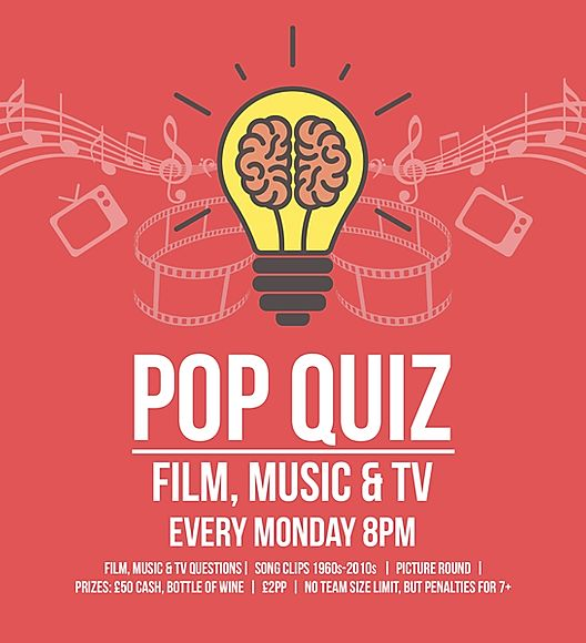 Pop-Quiz-Night