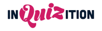 inquizition-logo